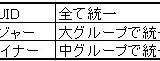 1_mini