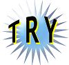 お使いのシステムをFileMaker WebDirectでお試しいただけます。