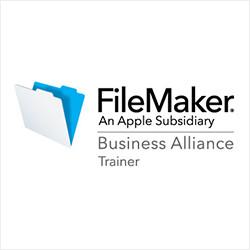 私たちはファイルメーカーを開発して23年、400社以上の開発実績があります。