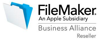 ファイルメーカーのボリュームライセンスFAQ