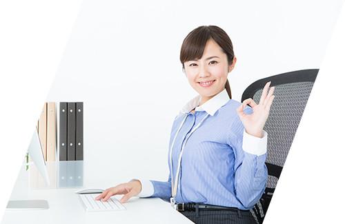 ファイルメーカーについて様々なご相談・お悩みを解決します!