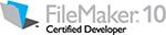 FileMaker10