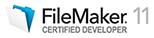 FileMaker11
