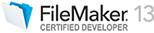 FileMaker13
