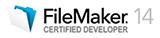 FileMaker14