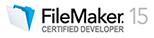 FileMaker15
