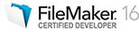 FileMaker16