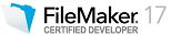 FileMaker17