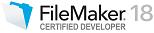 FileMaker18